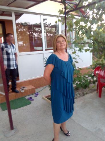 Constanta, Mujer de Calahorra buscando pareja