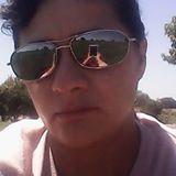 Janrrita, Mujer de Concepción buscando pareja