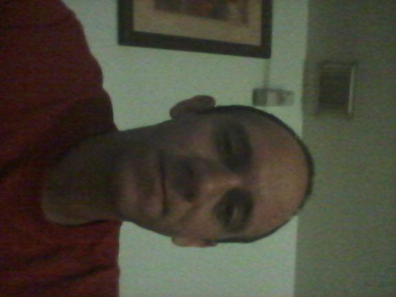 Yenray, Hombre de Hialeah buscando pareja