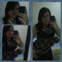 Jessicajc, Chica de Maracaibo buscando conocer gente