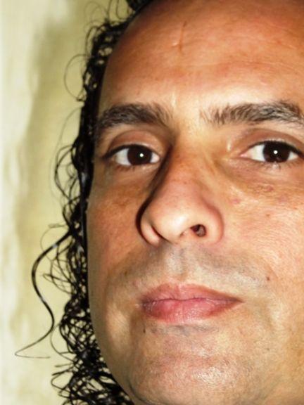 Frankachelo, Hombre de Monagas buscando una cita ciegas