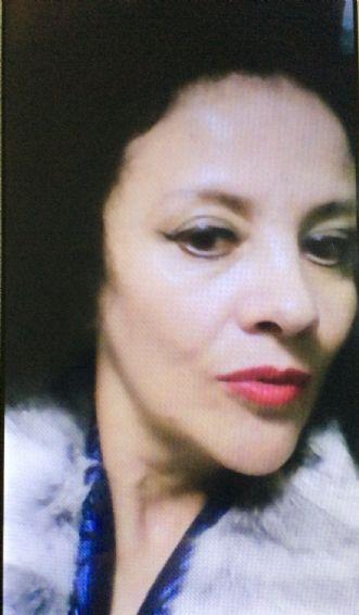 Patai, Mujer de Ciudad de México buscando una relación seria