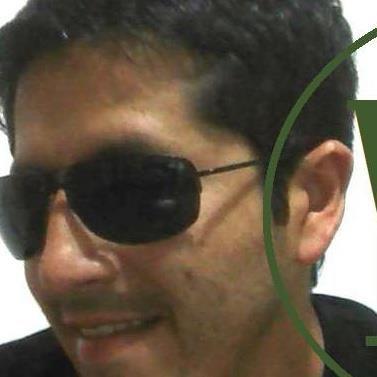 Lancelot1fz, Hombre de Valle del Cauca buscando conocer gente