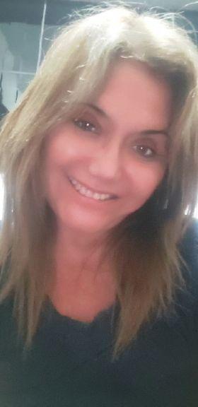Fabitatierna, Mujer de San Isidro buscando pareja