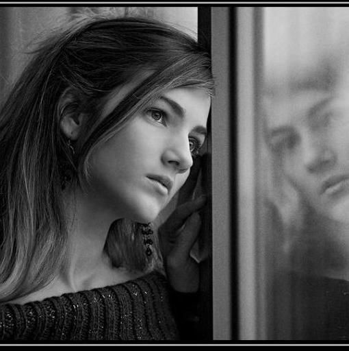 Anyelina1121, Chica de Zulia buscando pareja