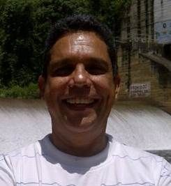 Titopalomo, Hombre de Cumaná buscando pareja