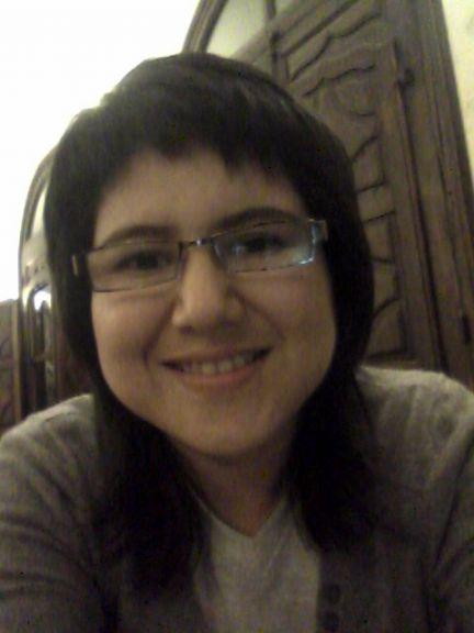 Mazul09, Mujer de Lima buscando conocer gente