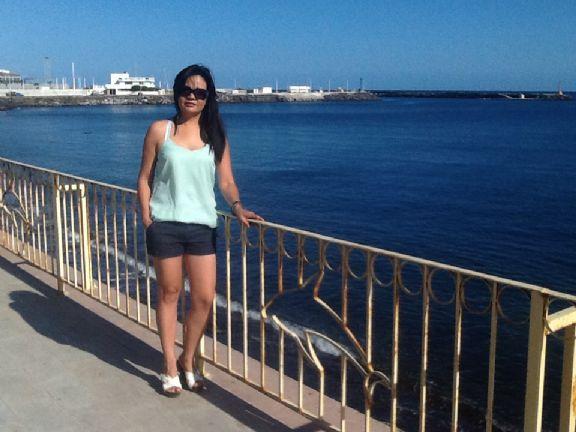 67mary, Mujer de Tijuana buscando pareja