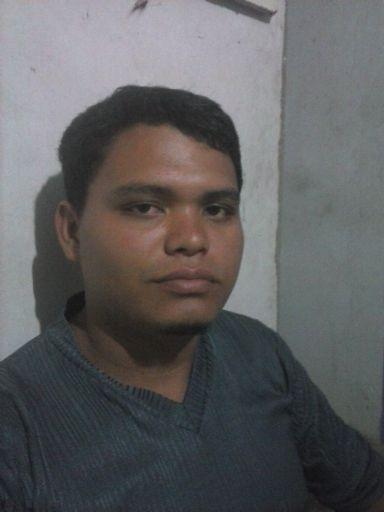 Felixjleon327, Chico de Táchira buscando pareja