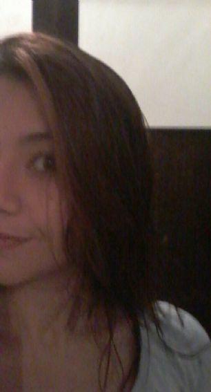 Carlaile, Chica de Mar del Plata buscando amigos