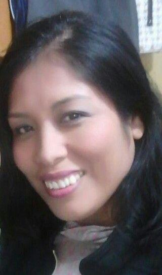 Sujey, Mujer de Antofagasta buscando amigos