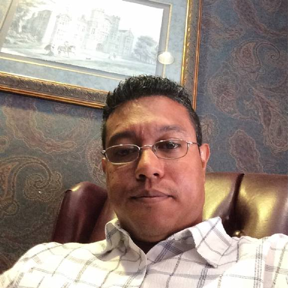 Rob239, Hombre de San Pedro Sula buscando pareja
