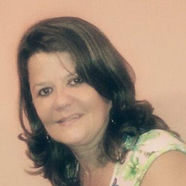 Bebecaramel, Mujer de Guayas buscando pareja