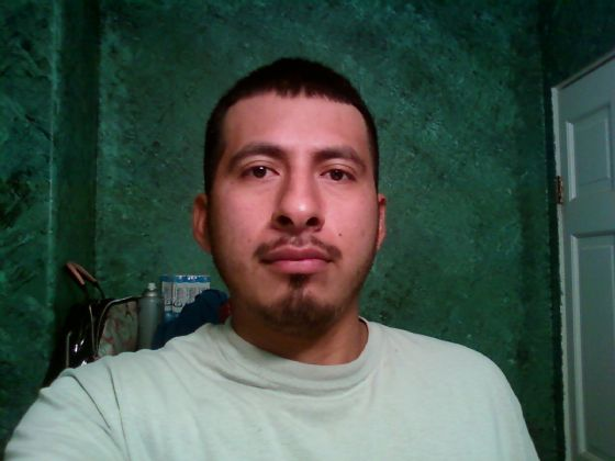 Cheko81, Hombre de Sarasota buscando conocer gente