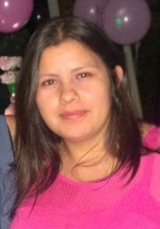 Roxi21, Chica de Santiago buscando amigos