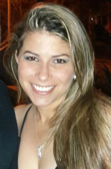Endey, Chica de Quito buscando pareja