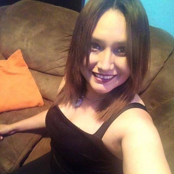 Marielos22, Mujer de Guatemala buscando amigos