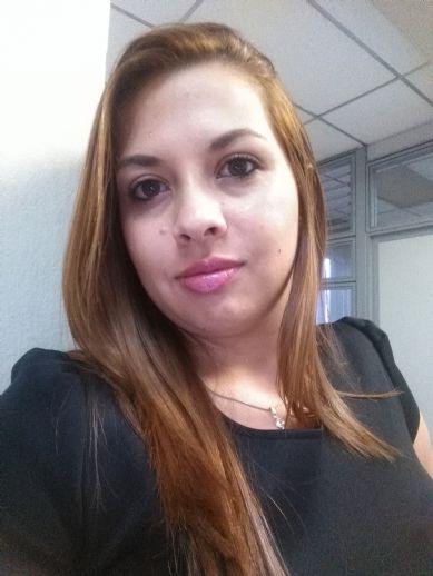 Thanya, Chica de San José buscando conocer gente