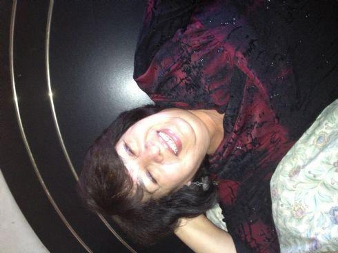 Lita69, Mujer de Intibuca buscando pareja