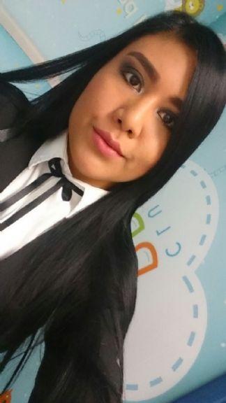 Marita899091, Chica de Guayaquil buscando pareja