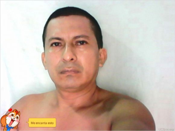 Miguelh7218, Hombre de Putumayo buscando conocer gente