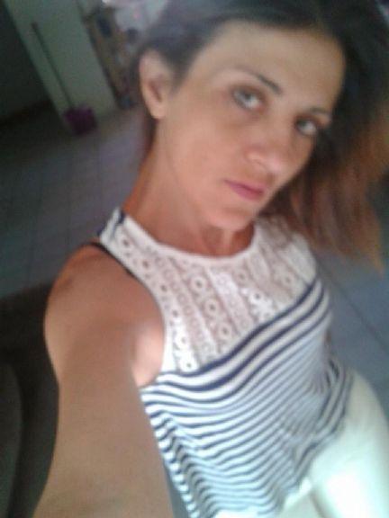 Jara11, Mujer de Huelva buscando pareja