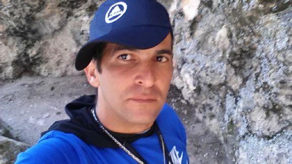 Cubano79, Hombre de El Alto buscando pareja