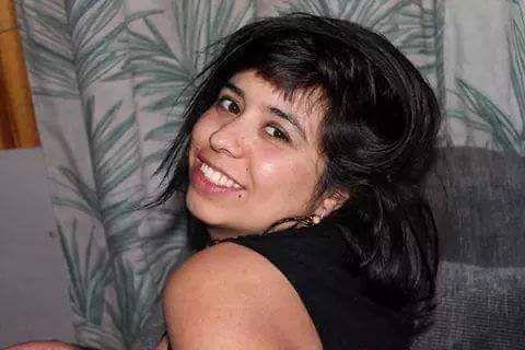 Lucitaaa, Mujer de Puerto Montt buscando pareja