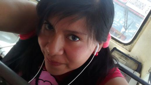 Lilith02, Chica de Lima buscando conocer gente