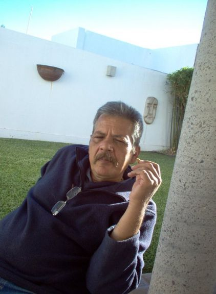 Willy1958 hombre de cabo san lucas busca buscar pareja con - Busco hombre para casarme ...