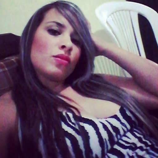 Sarita28, Chica de Valle del Cauca buscando conocer gente