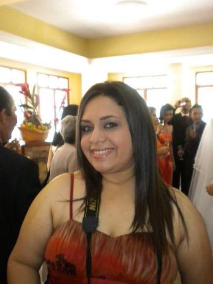 Buscar Chicas y contactos de Mujeres en Panama