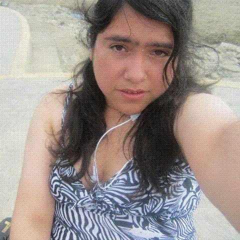 chica busca chico en huancayo junin