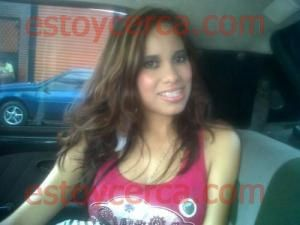 Dmissbella, Mujer de Caracas buscando pareja