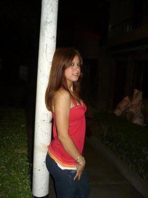 Spinaci, Chica de Tucuman buscando amigos