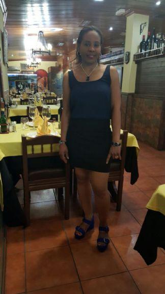 Chica123, Mujer de Port Angeles buscando amigos