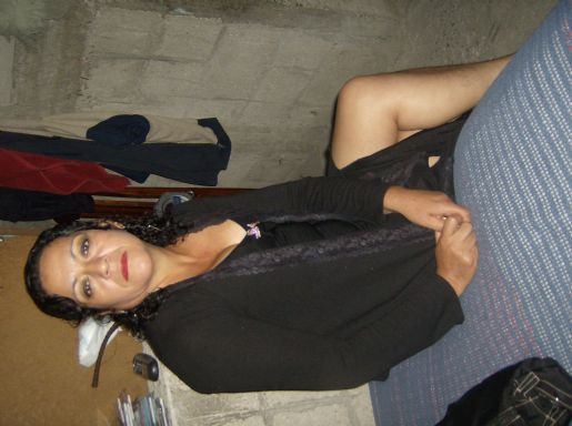 Linda0227, Mujer de Guatemala buscando pareja