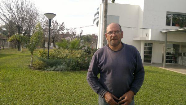 Mauale, Hombre de Corrientes buscando pareja