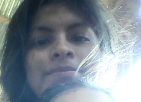 Lucicard, Chica de Pucallpa buscando amigos