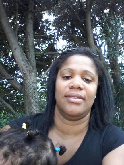 Claudia32, Mujer de Habana buscando amigos
