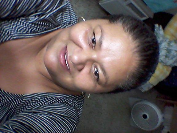 Rosy1527, Mujer de Miami buscando pareja