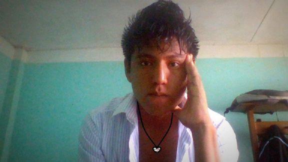 Blasii, Chico de Tarapoto buscando pareja