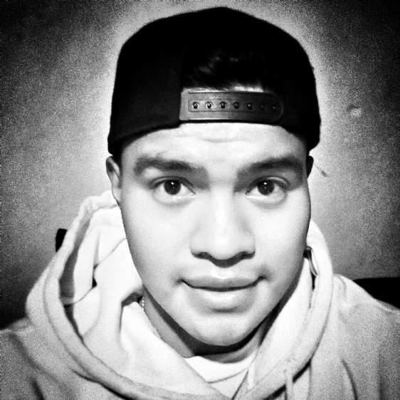 Pelon27, Chico de Quetzaltenango buscando pareja