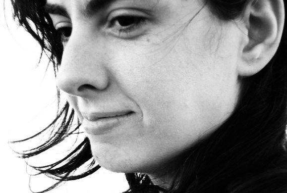 Tinkerweb, Mujer de Bariloche buscando conocer gente