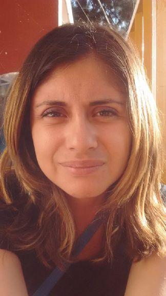 Nan eli , Chica de Ecatepec De Morelos buscando pareja