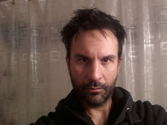 Adrian, Hombre de Caballito buscando conocer gente