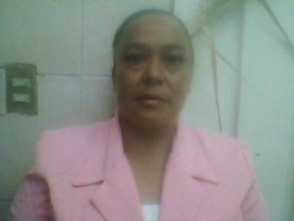 Maria gtz., Mujer de Ejido del Centro buscando pareja