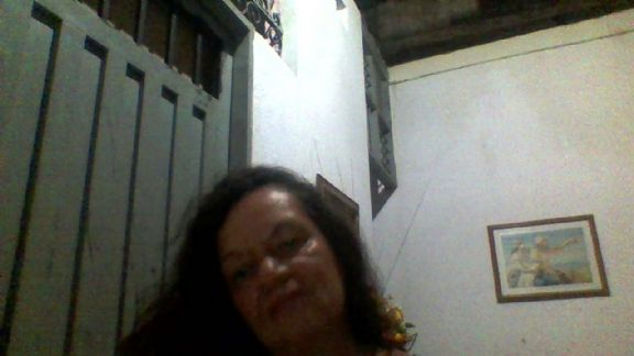 Yolanda, Mujer de Girardot buscando pareja