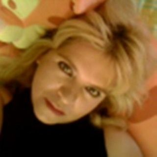 Claudia, Mujer de Apizaco buscando pareja