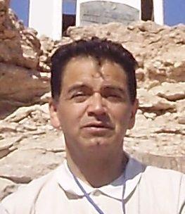 Hector, Hombre de Ovalle buscando pareja